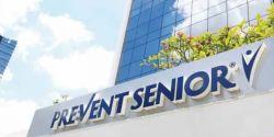 Prevent Senior contesta relatório da CPI e aponta linchamento público