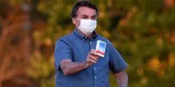 Barra Torres: Jamais aprovamos protocolo de uso de medicação 'off label'