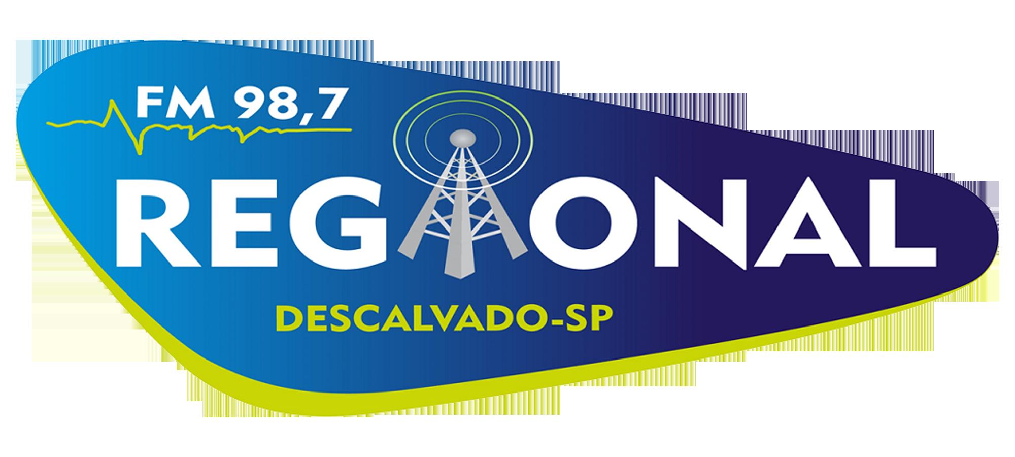 Rádio Regional FM 98,7